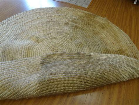 cleaning jute rugs cleaning jute rug rugs ideas