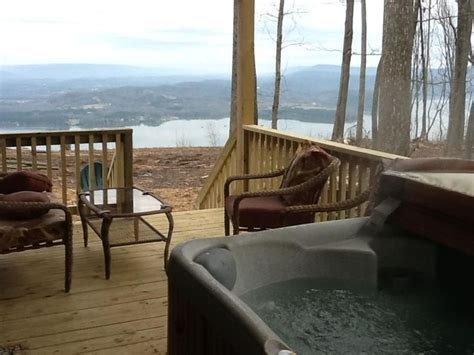 Cabin Rentals Near Chattanooga by 17 Best Images About Rentals On Resorts