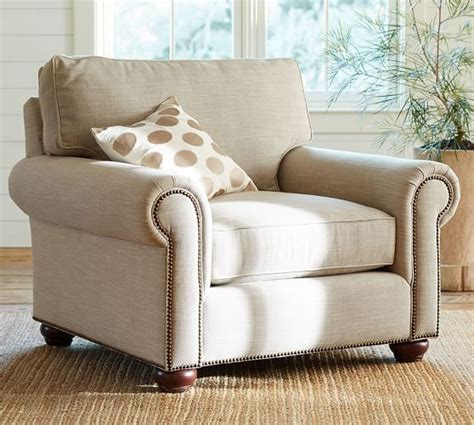 pottery barn armchair covers webster upholstered armchair pottery barn