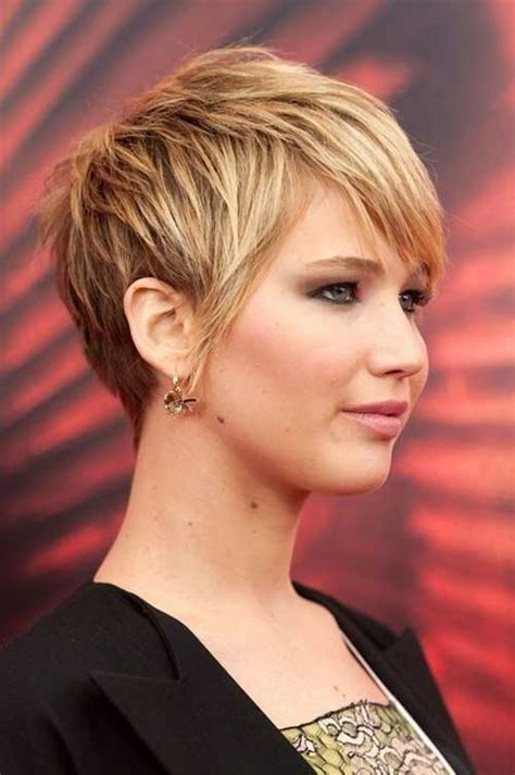 32 stylish pixie haircuts for short hair pixie 20 cute haircuts for short hair short hairstyles