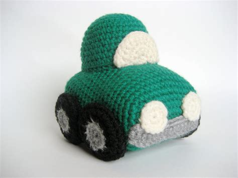 free crochet pattern toy net easy crochet toy pattern crochet and knitting patterns