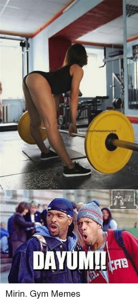 Gym Flow Meme - search memes gym memes on me me
