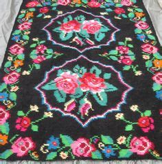 tappeti moldavi absolutely gorgeous carpet flat woven rugs