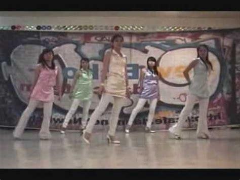 dance tutorial nobody wonder girls nobody dance tutorial part 1 youtube