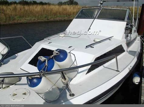 picton boats picton sports boats picton fiesta four 210 in sa 244 ne et