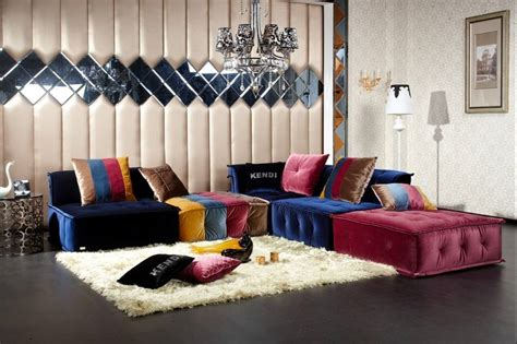 Leisure Living Bedrooms by Leisure Sofa Fabric Sofa Living Room Sofa Bedroom Sofa