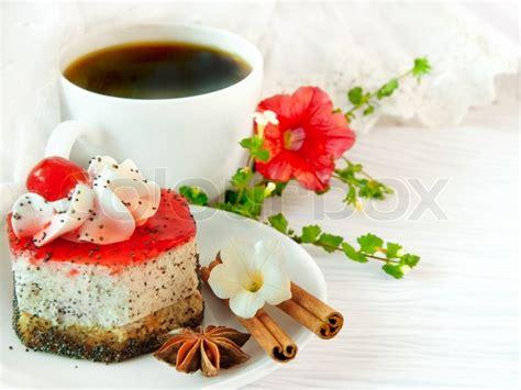 gutschein kaffee und kuchen die franz 246 sisch fr 252 hst 252 ck auf lacy servietten kaffee und