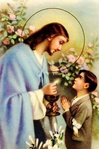 imagenes de jesus para imprimir para imprimir y decorar tarjetas de primera comuni 243 n
