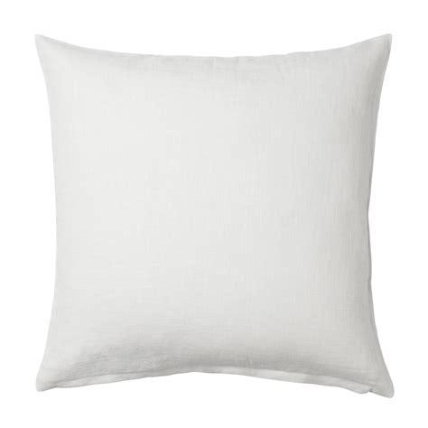 Almofada Futon 50x50 by Himmene Three Seat Sofa Bed Lofallet Beige Ikea