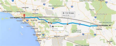 From Ca To La by 2014 Los Angeles California Auto Show Drivetofive