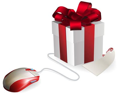 Can You Order Stuff Online With A Gift Card - is online shopping a best source to send gifts to friend family home shopping