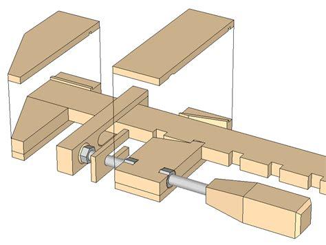 woodworking ca pdf diy woodwork cls wooden workbench