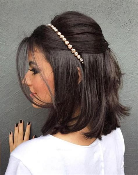 simple bob hairstyles 25 best ideas about wedding hairstyles on
