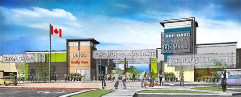 home design and outlet center toronto premium outlets girls of t o