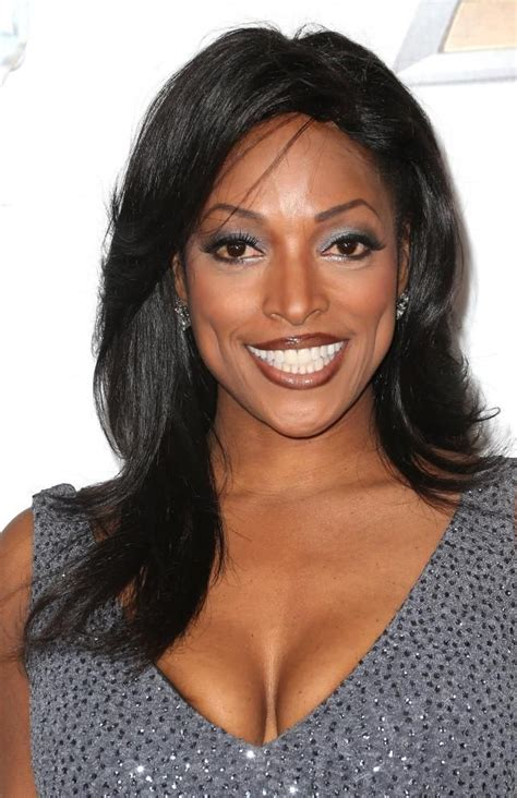 Show Nigerian Celebrity Hair Styles | 40 best images about kellita smith on pinterest models