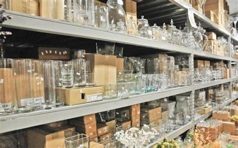 vasi per fioristi vasi e cesti da ingrosso torino erbamatta