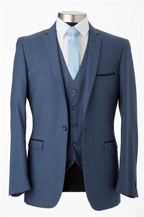 where to buy a suit in melbourne 28 images where to