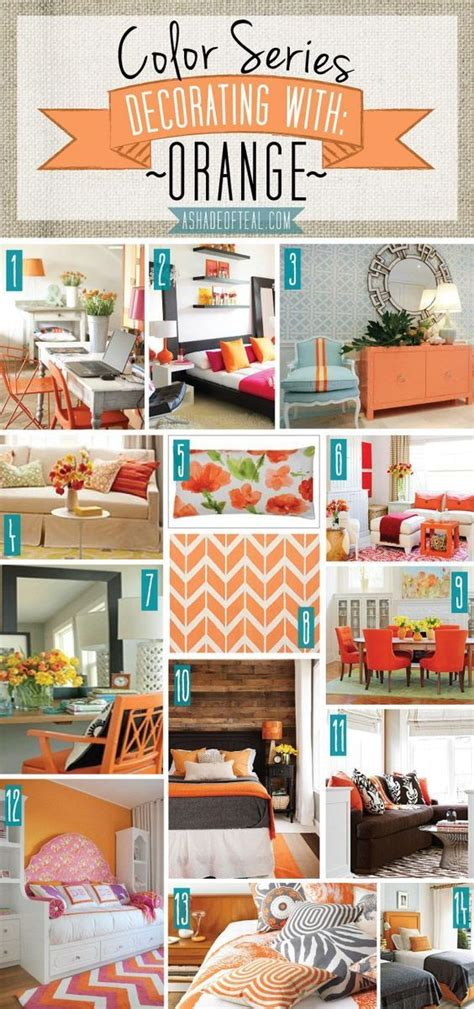 best 20 teal color schemes ideas on pinterest 17 best ideas about shades of teal on pinterest