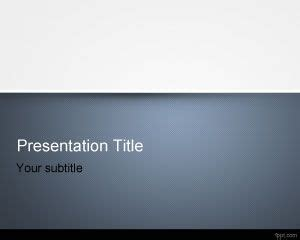 advanced powerpoint templates advanced corporate powerpoint template