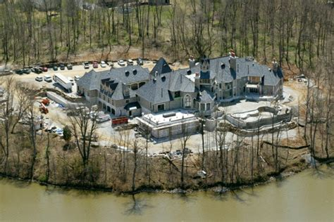 Nelly S House by Sold Atkinson Mansion In Lake Louis Goes For 4 75