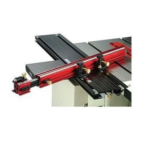 sliding table saw attachment jessem 07500 mast r slide sliding table saw attachment