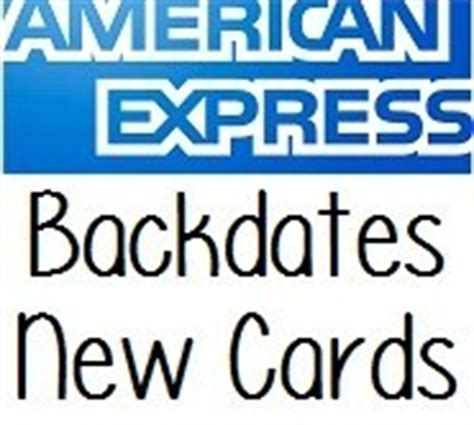 Exchange American Express Gift Card For Cash - the complete guide to selling your unwanted gift cards for cash doctor of credit