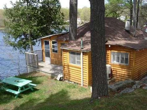 cottage rentals 1000 islands cottages