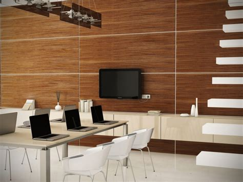 wood paneling ideas modern dark walnut wood wall panels
