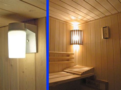 Sauna Light Fixtures 225 Best Images About Steam On Pinterest Steam Showers Propane Tanks And Infrared Sauna