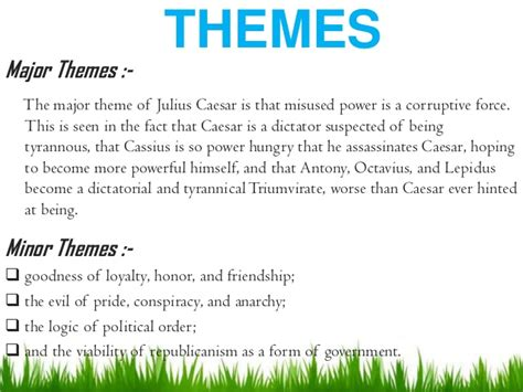 themes of julius caesar essay themes in essays clothing in society essays essay on