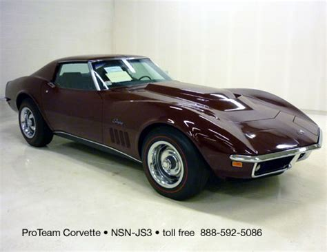 1969 1972 corvettes for sale used corvette 1969 1972 autos post