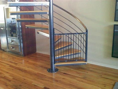 Baby Proofing Banisters Safety Gates For Stairs Stairs Design Ideas