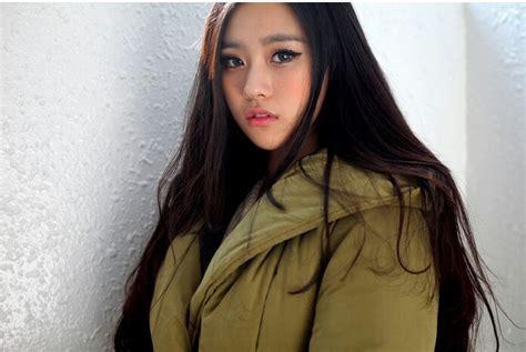 kpop 114 info kpop 114 info newhairstylesformen2014 com