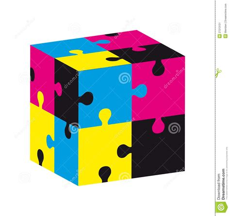 cymk puzzle cymk puzzle the best 28 images of cymk puzzle cmyk and