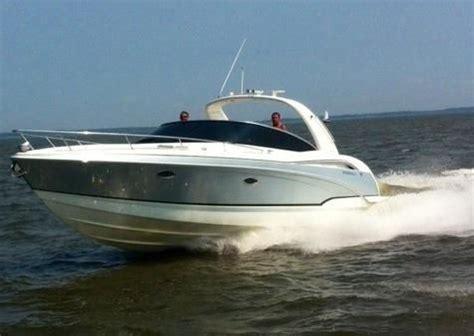 boat loans essex 2008 formula 350 sun sport power boat for sale www