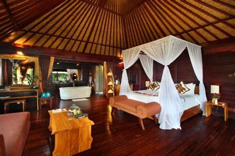 Villa Barong Bali Indonesia Asia kupu kupu barong villas and tree spa hotel kedewatan