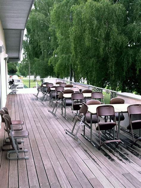 terrasse 17 kassel wilhelmsgymnasium kassel lebensraum schule wg haus