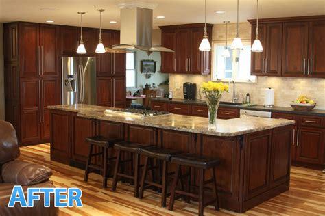 brindleton maple kitchen cabinets traditional kansas 28 cabinet giant kitchen cabinets kitchen