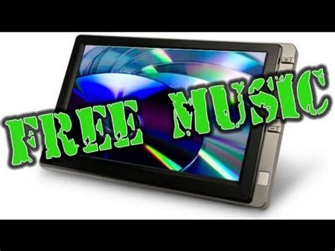 download mp3 youtube ipad how to download free mp3 music to your iphone ipod ipad