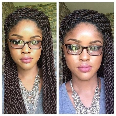where can i learn to do senegalese hair twist in chicago il 15 senegalese twists styles you can use for inspiration
