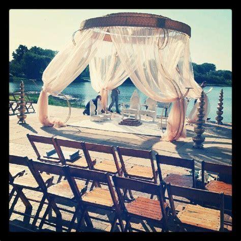 67 best Chicago Wedding Venues images on Pinterest