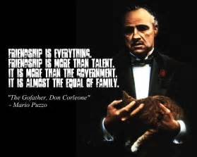 Godfather quotes gotta love em uncle tony and chooch