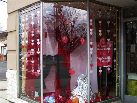 s day window display 17 best images about s day displays on