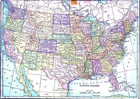 map us driving us map and driving directions map of us driving directions