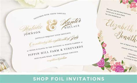Basic Wedding Invitations by Basic Invite Wedding Invitations Wedding Enclosures