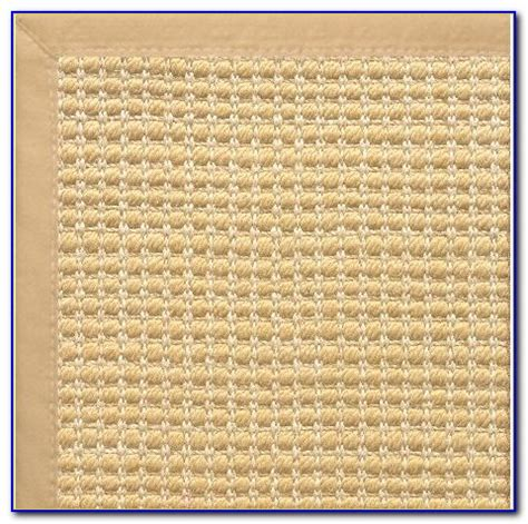 jute outdoor area rugs outdoor jute rug rugs area rug indoor outdoor rugs capel shoal sisal outdoor rug contemporary
