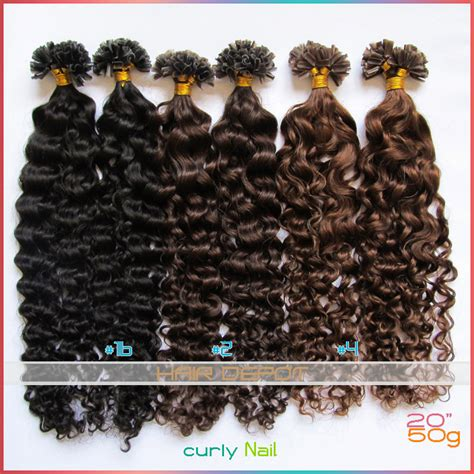 curly fusion hair extensions 1x 20 curly fusion hair extensions human 0 5g s black