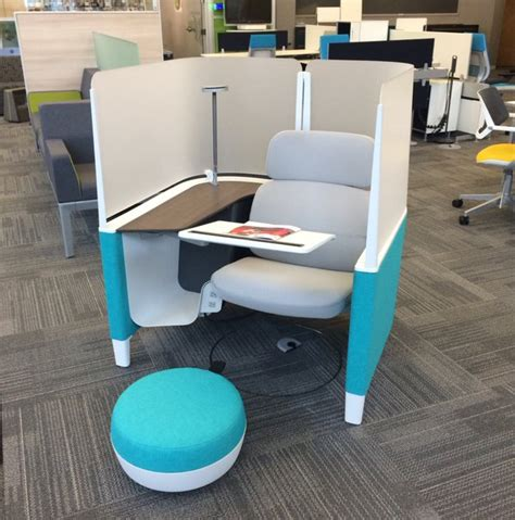 steelcase brody is now in our delaware showroom