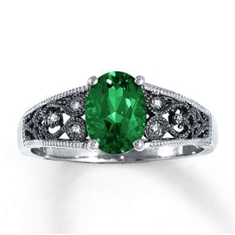 may birthstone emerald meaning and uses