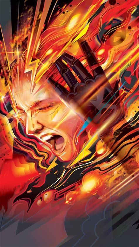 dark phoenix  wallpapers hd wallpapers id